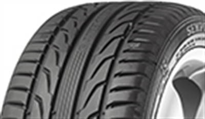 Semperit SpeedLife 2 215/55R17 94 Y