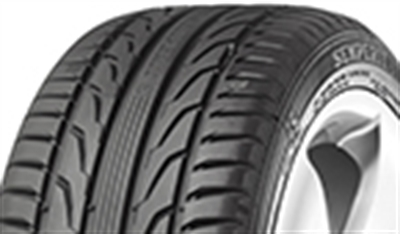Semperit SpeedLife 2 SUV 255/55R19 111 V