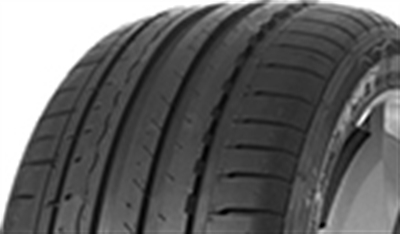 ATLAS Sport Green 195/50R15 82 V