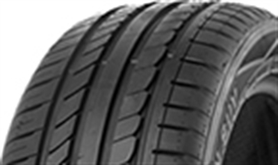 ATLAS Sport Green SUV 215/65R16 98 H