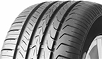 Novex Superspeed A2 195/50R15 86 V