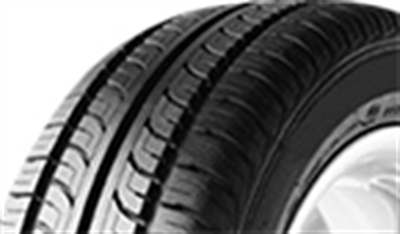 Novex T-Speed 2 145/70R12 69 T
