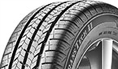 Viking TransTech 2 195/60R16 99 T