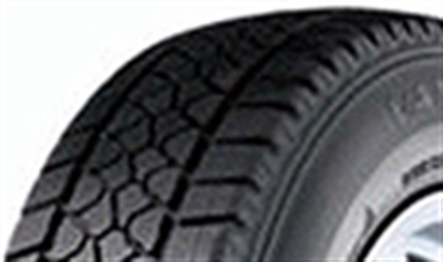 Seiberling Van Winter 205/75R16 110 R