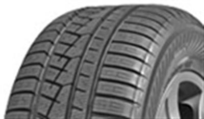 YOKOHAMA W.Drive V902 185/65R15 92 T
