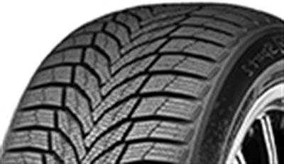 Nexen WinGuard Sport 2 SUV WU7 215/65R16 98 H