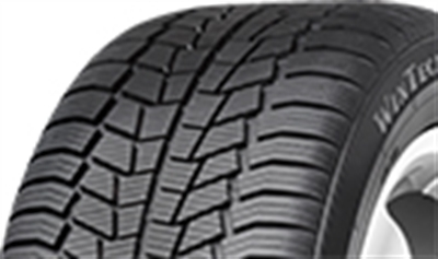 Viking WinTech 155/70R13 75 T