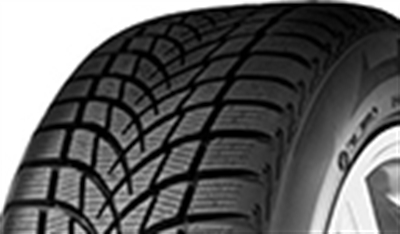 Seiberling Winter 155/70R13 75 T