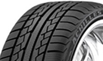Achilles Winter 101 225/45R17 94 V