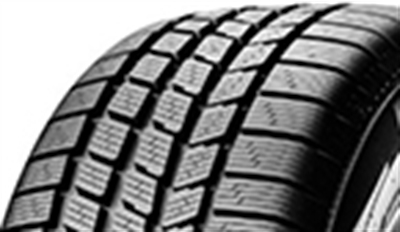 Pirelli Winter 190 Snowsport 185/65R14 86 T