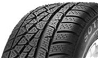Pirelli Winter 210 SnowControl 2 205/60R16 92 H