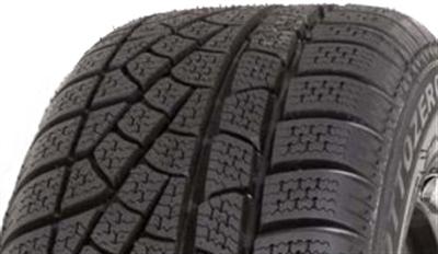 Pirelli Winter 210 Sottozero 235/45R17 94 H