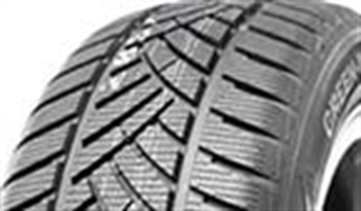 Linglong Winter HP 155/70R13 75 T