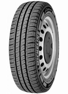 Michelin Agilis 165/75R14 93 R