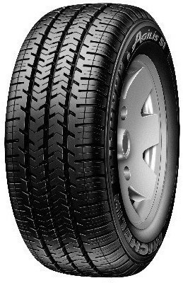 Michelin Agilis51 195/70R15 98 T
