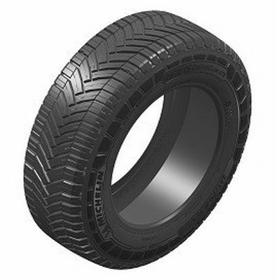 Michelin AGILIS CROSSCLIMATE 195/70R15 104 T