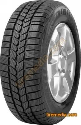 Michelin AGILIS SNOW-ICE 175/65R14 90 T