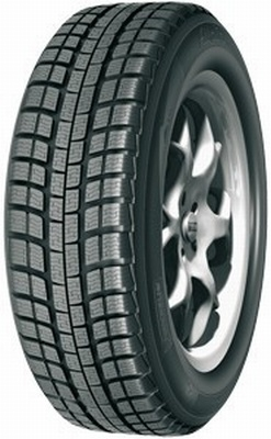 Michelin ALPIN A2 265/40R18 101 V