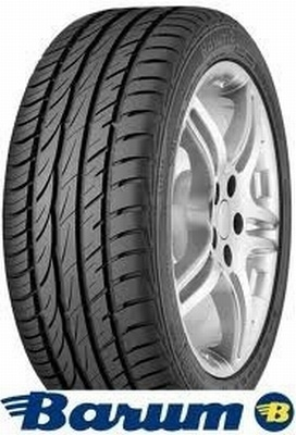 BAR BRAVURIS 2 235/60R16 100 W