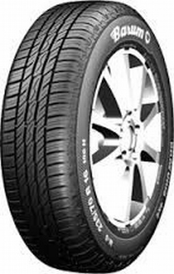 BAR BRAVURIS 4X4 225/75R16 104 T