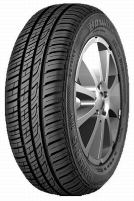 BAR BRILLANTIS 2 175/65R13 80 T