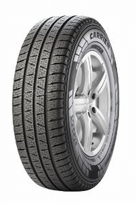 Pirelli Carrier Winter 175/70R14 95 T