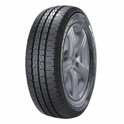 Pirelli CHRONO FOUR SEASON 205/65R15 102 R