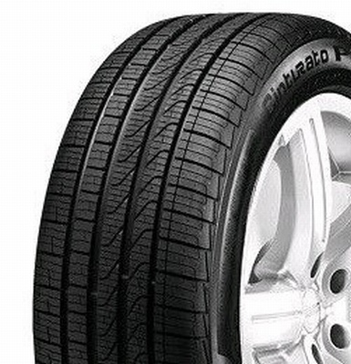 Pirelli CINT.ALL SEASON PLUS 195/65R15 91 H