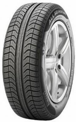 Pirelli CINTURATO AS 165/60R15 77 H