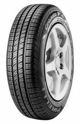 Pirelli Cinturato P4 175/65R15 84 T