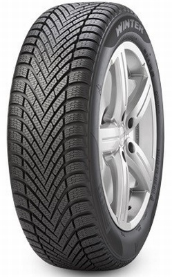 Pirelli Cinturato Winter 185/65R15 88 T