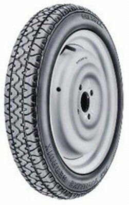 Continental CONTACT CST17 135/70R15 99 M