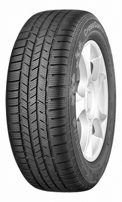 Continental CONTICROSSCONTACT WINTER 175/65R15 84 T