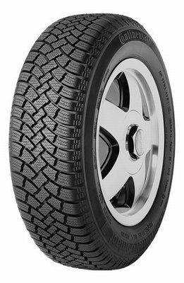 Continental CONTIWINTERCONTACT TS 7601 145/80R14 76 T