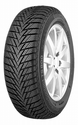 Continental CONTIWINTERCONTACT TS 800 155/65R13 73 T