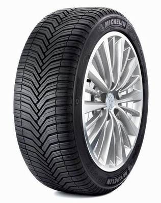 Michelin CROSSCLIMATE 175/65R14 86 H