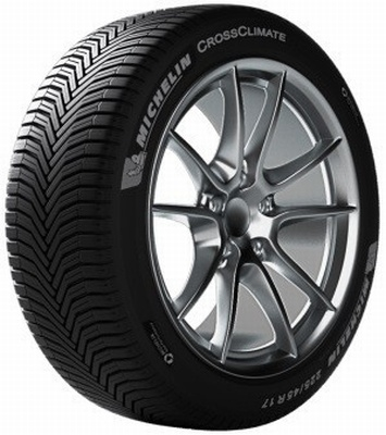 Michelin CROSSCLIMATE+ XL 195/65R15 95 V