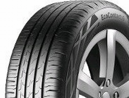 Continental ECOCONTACT 6 175/65R14 82 T