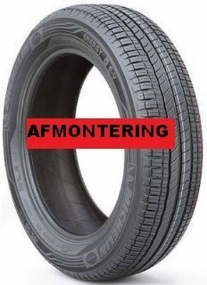 Michelin ENERGY E-V AFM 195/55R16 91 Q