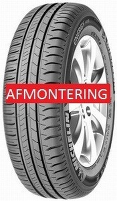 Michelin ENERGY SAVER AFM 185/65R15 88 H