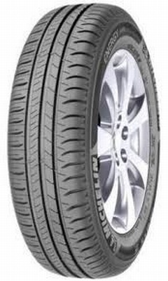 Michelin ENERGY SAVER MO 195/60R16 89 V
