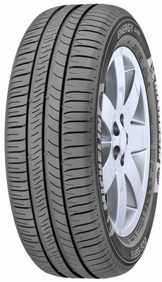 Michelin ENERGY SAVER PLUS 165/65R14 79 T