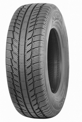SYRON EVEREST C 205/75R16 113 T