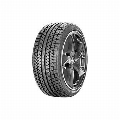SYRON EVEREST SUV 215/65R16 102 V
