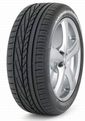 Goodyear Excellence 195/65R15 91 H