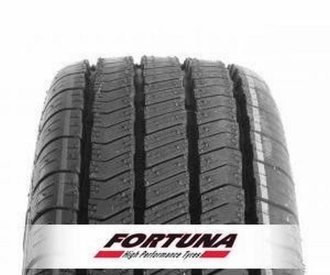 FORTUNA FV500 195/60R16 99 H