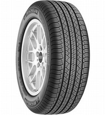 Michelin Latitude Tour HP 285/50R20 112 W