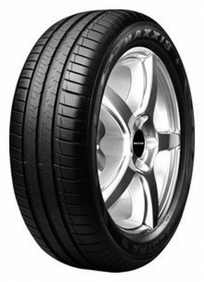 Maxxis ME3 145/70R13 71 T