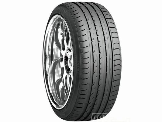 NEX N8000 245/45R17 99 W