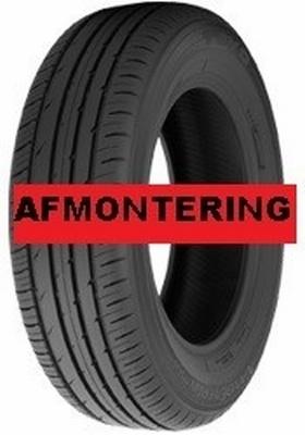 Toyo Tires NANO ENERGY 3 AFM 195/65R15 91 H